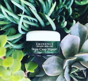 Stone Crop .5 ounce Masque