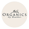 Organics by Heather